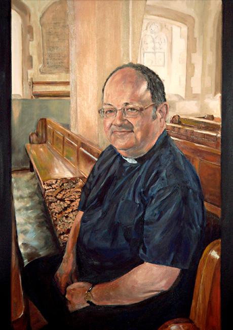 portrait-david-burgess-460