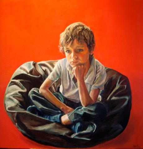 portrait-felix-mcintyre-460