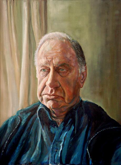 portrait-geoffrey-palmer-460
